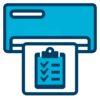 ilmalampopumput-huolto-icon